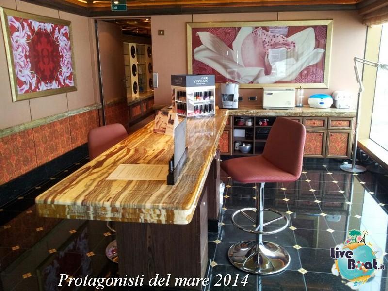 2014/05/11 - Savona - Protagonisti del mare - Costa Luminosa-33foto-protagonisti-mare-costa-luminosa-costa-crociere-costa-diadema-battesimo-christening-jpg