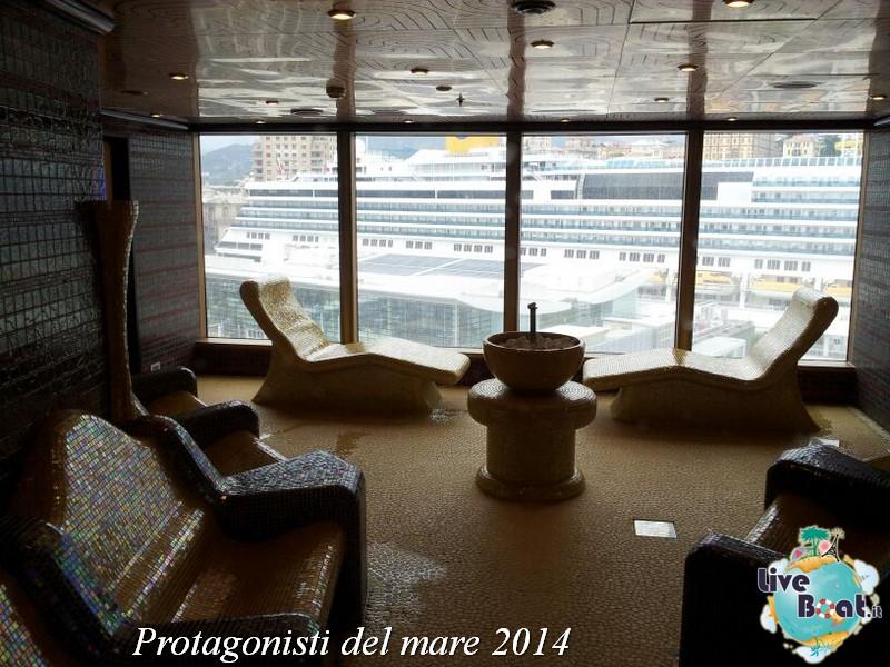 2014/05/11 - Savona - Protagonisti del mare - Costa Luminosa-38foto-protagonisti-mare-costa-luminosa-costa-crociere-costa-diadema-battesimo-christening-jpg