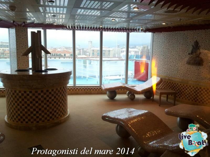 2014/05/11 - Savona - Protagonisti del mare - Costa Luminosa-40foto-protagonisti-mare-costa-luminosa-costa-crociere-costa-diadema-battesimo-christening-jpg