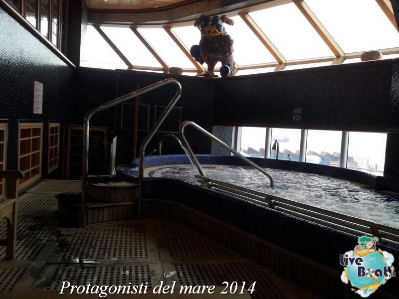 2014/05/11 - Savona - Protagonisti del mare - Costa Luminosa-42foto-protagonisti-mare-costa-luminosa-costa-crociere-costa-diadema-battesimo-christening-jpg