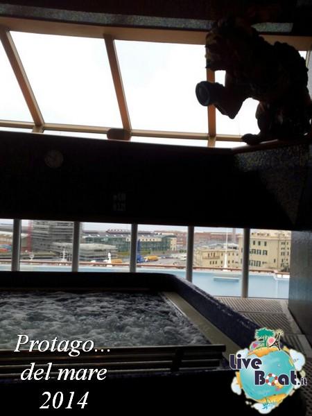 2014/05/11 - Savona - Protagonisti del mare - Costa Luminosa-43foto-protagonisti-mare-costa-luminosa-costa-crociere-costa-diadema-battesimo-christening-jpg