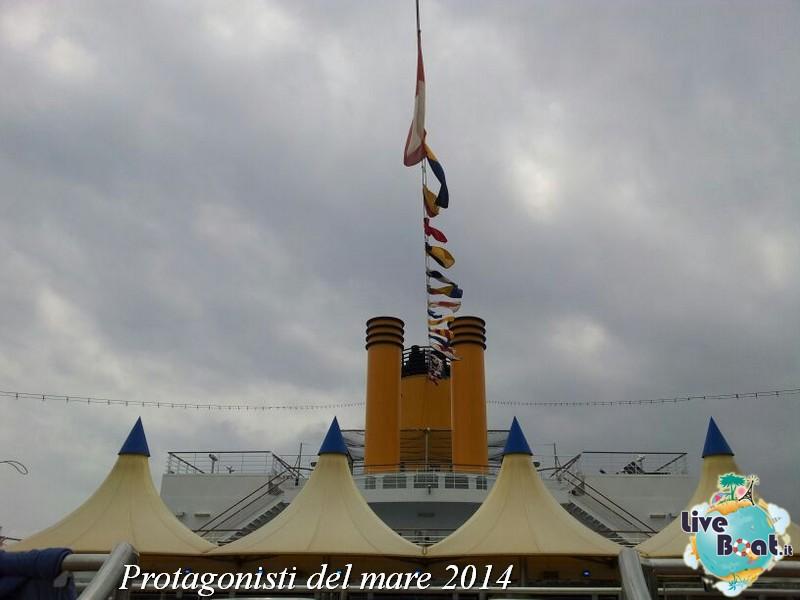 2014/05/11 - Savona - Protagonisti del mare - Costa Luminosa-8foto-protagonisti-mare-costa-luminosa-costa-crociere-costa-diadema-battesimo-christening-jpg