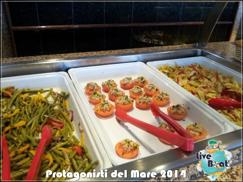 2014/05/11 - Savona - Protagonisti del mare - Costa Luminosa-7protagonisti-mare-costa-luminosa-costa-crociere-costa-diadema-battesimo-christening-costa-jpg