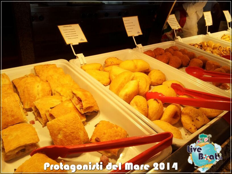 2014/05/11 - Savona - Protagonisti del mare - Costa Luminosa-8protagonisti-mare-costa-luminosa-costa-crociere-costa-diadema-battesimo-christening-costa-jpg