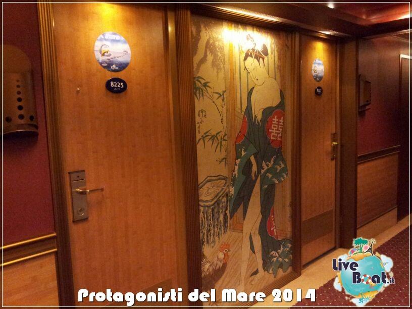 2014/05/11 - Savona - Protagonisti del mare - Costa Luminosa-10protagonisti-mare-costa-luminosa-costa-crociere-costa-diadema-battesimo-christening-costa-jpg