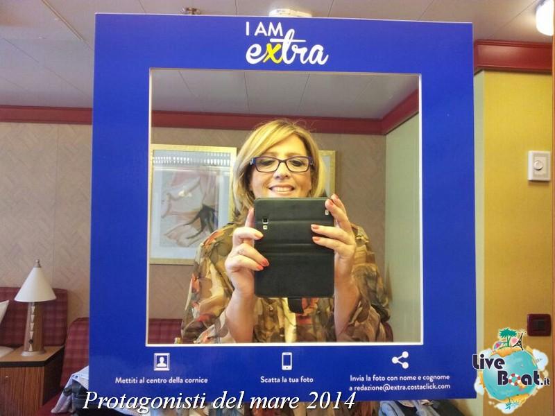 2014/05/11 - Savona - Protagonisti del mare - Costa Luminosa-2foto-protagonisti-mare-costa-luminosa-costa-crociere-costa-diadema-battesimo-christening-jpg