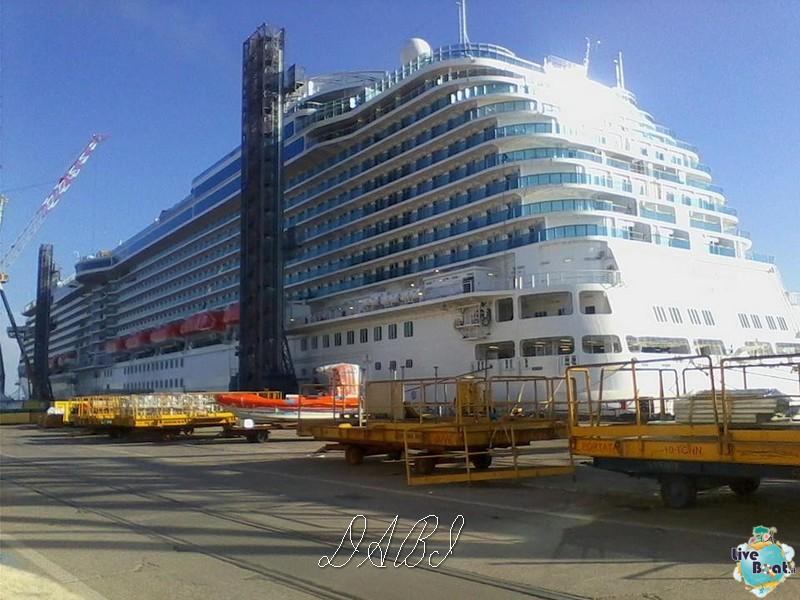Regal Princess - completati con successo i test in mare-princesscruise1regal-liveboatcrociere-jpg