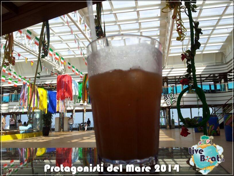 2014/05/11 - Savona - Protagonisti del mare - Costa Luminosa-2protagonisti-mare-costa-luminosa-costa-crociere-costa-diadema-battesimo-christening-costa-jpg
