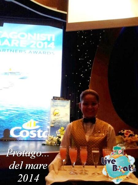 2014/05/11 - Savona - Protagonisti del mare - Costa Luminosa-4foto-protagonisti-mare-costa-luminosa-costa-crociere-costa-diadema-battesimo-christening-jpg