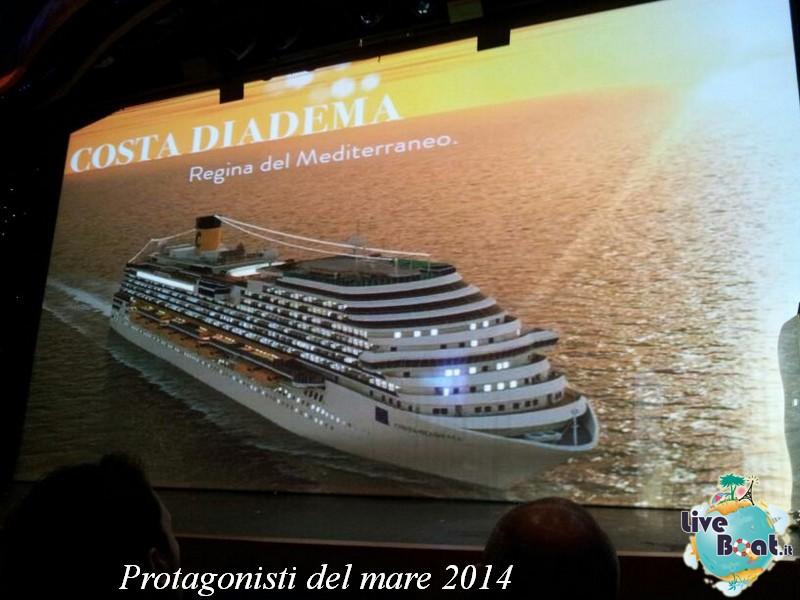2014/05/11 - Savona - Protagonisti del mare - Costa Luminosa-6foto-protagonisti-mare-costa-luminosa-costa-crociere-costa-diadema-battesimo-christening-jpg