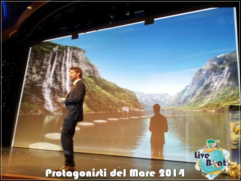 2014/05/11 - Savona - Protagonisti del mare - Costa Luminosa-4protagonisti-mare-costa-luminosa-costa-crociere-costa-diadema-battesimo-christening-costa-jpg