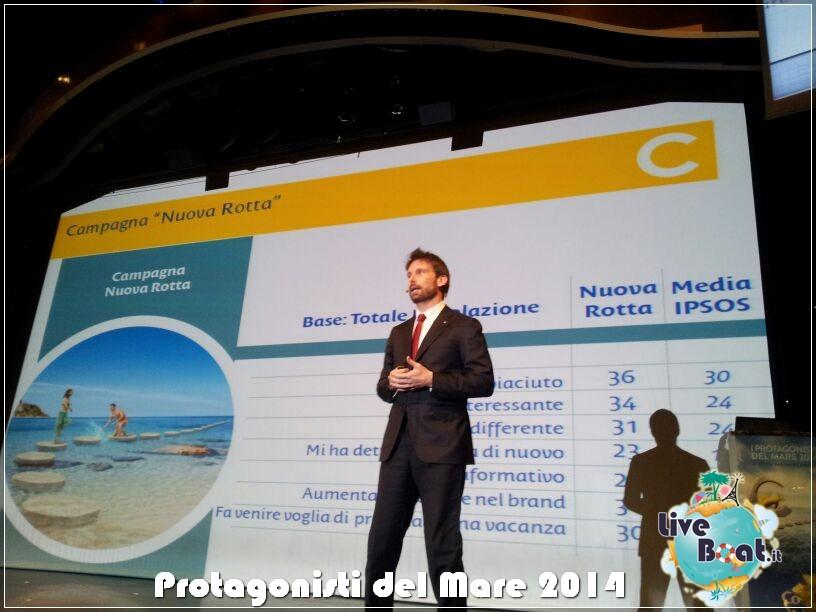 2014/05/11 - Savona - Protagonisti del mare - Costa Luminosa-6protagonisti-mare-costa-luminosa-costa-crociere-costa-diadema-battesimo-christening-costa-jpg