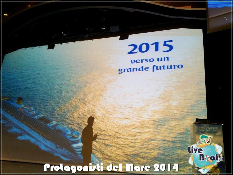 2014/05/11 - Savona - Protagonisti del mare - Costa Luminosa-5protagonisti-mare-costa-luminosa-costa-crociere-costa-diadema-battesimo-christening-costa-jpg