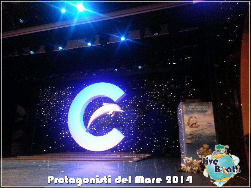 2014/05/11 - Savona - Protagonisti del mare - Costa Luminosa-1protagonisti-mare-costa-luminosa-costa-crociere-costa-diadema-battesimo-christening-costa-jpg