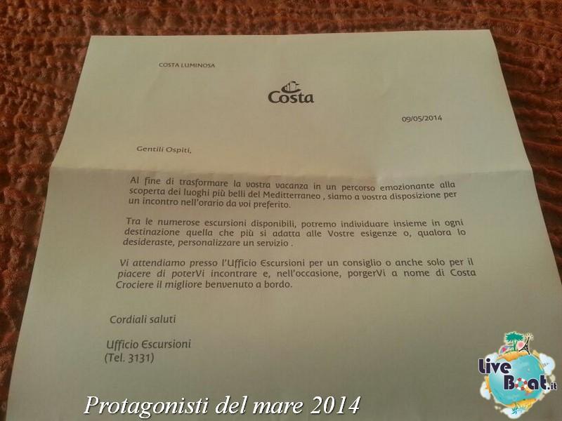2014/05/11 - Savona - Protagonisti del mare - Costa Luminosa-3foto-protagonisti-mare-costa-luminosa-costa-crociere-costa-diadema-battesimo-christening-jpg