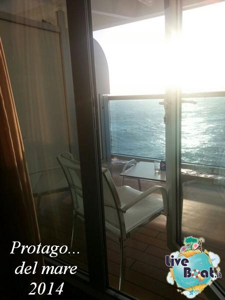 2014/05/11 - Savona - Protagonisti del mare - Costa Luminosa-5foto-protagonisti-mare-costa-luminosa-costa-crociere-costa-diadema-battesimo-christening-jpg