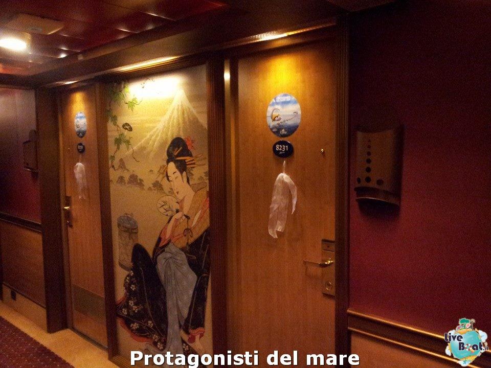 2014/05/12 - Barcellona Protagonisti del mare Costa Luminosa-2foto-protagonisti-mare-costa-luminosa-costa-crociere-costa-diadema-battesimo-christening-jpg