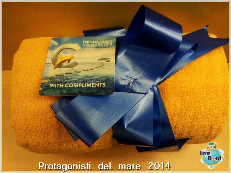 2014/05/11 - Savona - Protagonisti del mare - Costa Luminosa-9protagonisti-mare-costa-luminosa-costa-crociere-costa-diadema-battesimo-christening-costa-jpg
