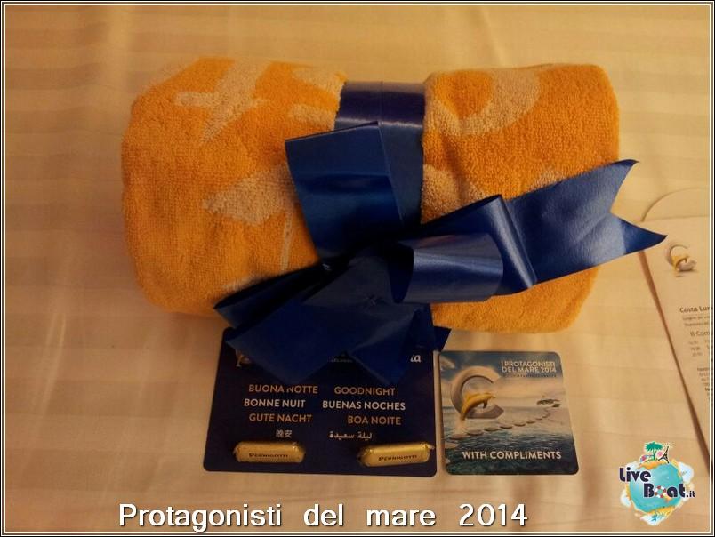 2014/05/11 - Savona - Protagonisti del mare - Costa Luminosa-11protagonisti-mare-costa-luminosa-costa-crociere-costa-diadema-battesimo-christening-costa-jpg