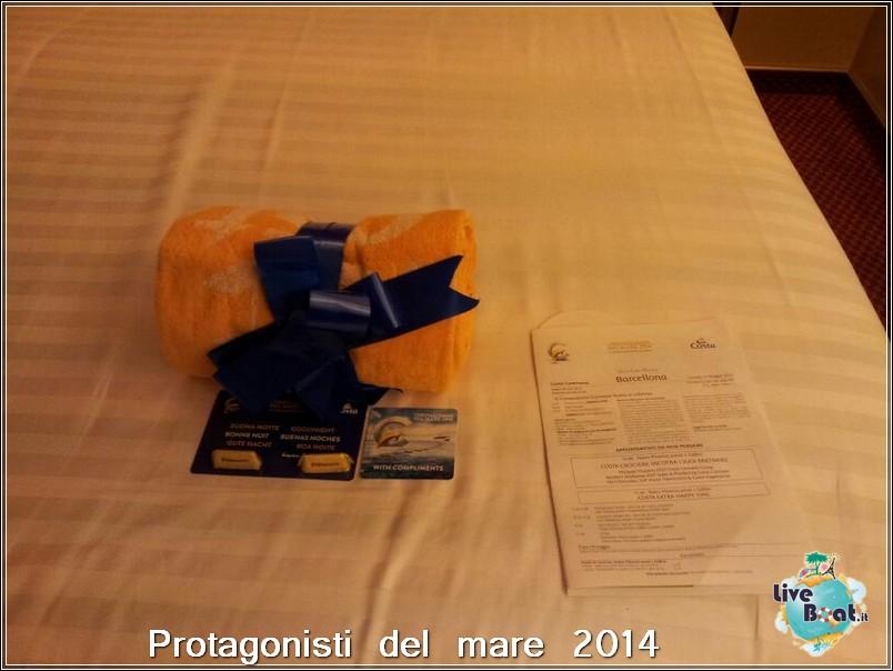 2014/05/11 - Savona - Protagonisti del mare - Costa Luminosa-12protagonisti-mare-costa-luminosa-costa-crociere-costa-diadema-battesimo-christening-costa-jpg