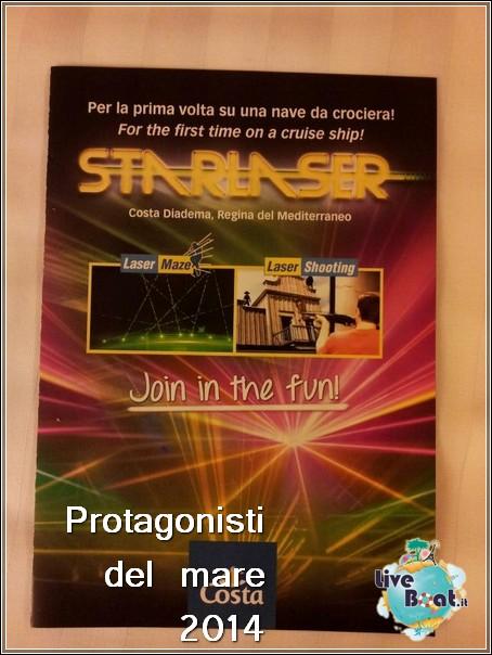 2014/05/11 - Savona - Protagonisti del mare - Costa Luminosa-15protagonisti-mare-costa-luminosa-costa-crociere-costa-diadema-battesimo-christening-costa-jpg