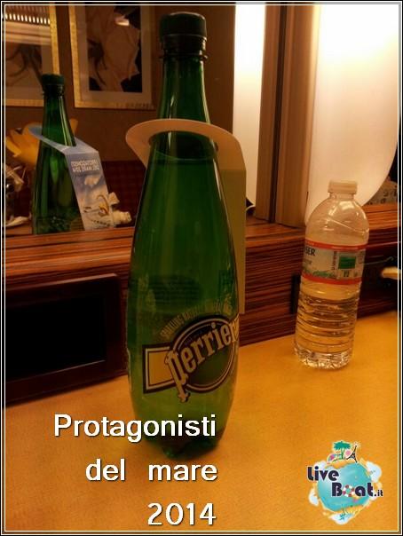 2014/05/11 - Savona - Protagonisti del mare - Costa Luminosa-17protagonisti-mare-costa-luminosa-costa-crociere-costa-diadema-battesimo-christening-costa-jpg