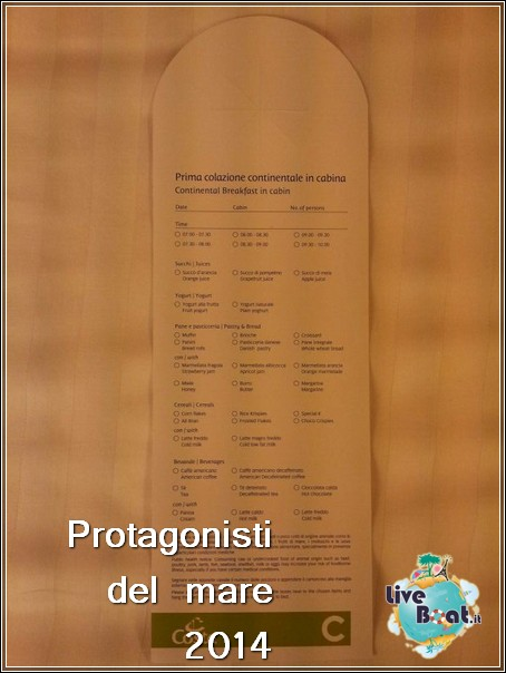2014/05/11 - Savona - Protagonisti del mare - Costa Luminosa-19protagonisti-mare-costa-luminosa-costa-crociere-costa-diadema-battesimo-christening-costa-jpg