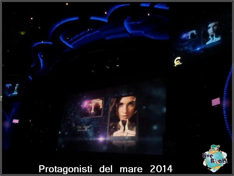 2014/05/12 - Barcellona Protagonisti del mare Costa Luminosa-17protagonisti-mare-costa-luminosa-costa-crociere-costa-diadema-battesimo-christening-costa-jpg