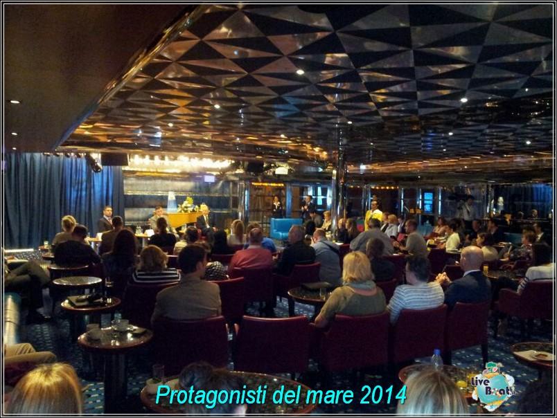 2014/05/12 - Barcellona Protagonisti del mare Costa Luminosa-foto-protagonisti-mare-costacrociere-costa-cruises-costa-diadema-costa-luminosa-diadema-battesimo-christening-diadema-2-jpg