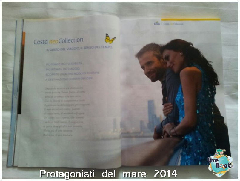 2014/05/12 - Barcellona Protagonisti del mare Costa Luminosa-6protagonisti-mare-costa-luminosa-costa-crociere-costa-diadema-battesimo-christening-costa-jpg