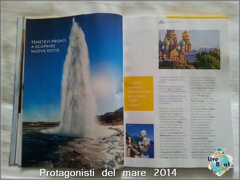 2014/05/12 - Barcellona Protagonisti del mare Costa Luminosa-9protagonisti-mare-costa-luminosa-costa-crociere-costa-diadema-battesimo-christening-costa-jpg