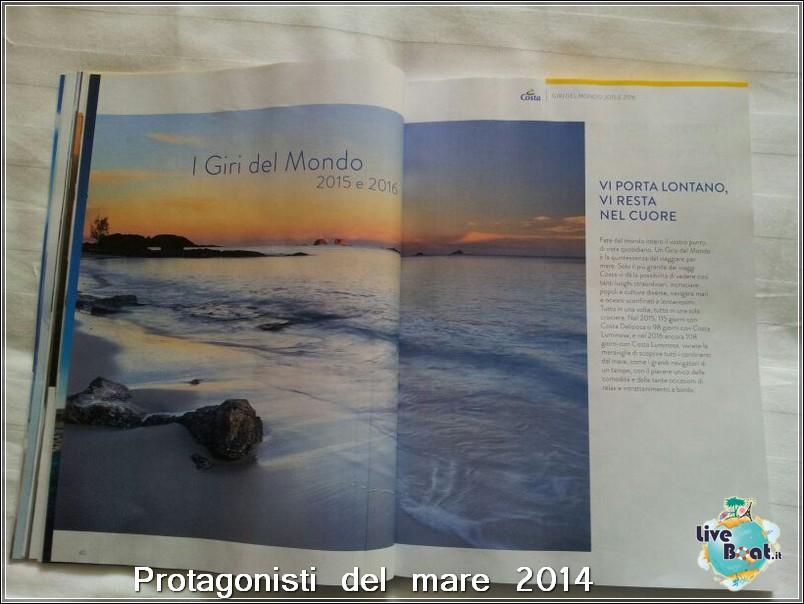 2014/05/12 - Barcellona Protagonisti del mare Costa Luminosa-10protagonisti-mare-costa-luminosa-costa-crociere-costa-diadema-battesimo-christening-costa-jpg