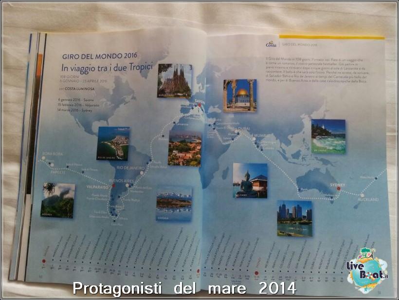 2014/05/12 - Barcellona Protagonisti del mare Costa Luminosa-3protagonisti-mare-costa-luminosa-costa-crociere-costa-diadema-battesimo-christening-costa-jpg