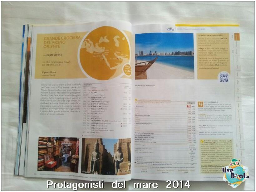 2014/05/12 - Barcellona Protagonisti del mare Costa Luminosa-4protagonisti-mare-costa-luminosa-costa-crociere-costa-diadema-battesimo-christening-costa-jpg