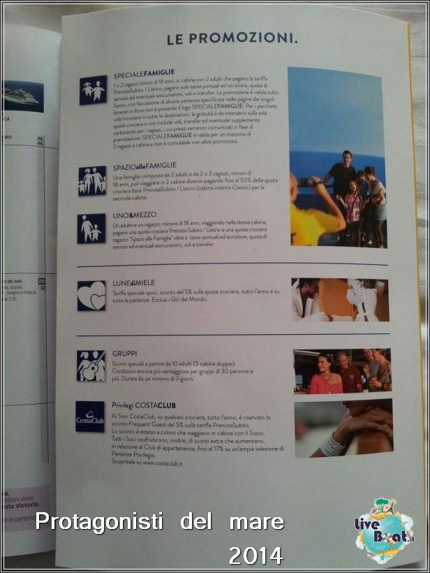 2014/05/12 - Barcellona Protagonisti del mare Costa Luminosa-11protagonisti-mare-costa-luminosa-costa-crociere-costa-diadema-battesimo-christening-costa-jpg