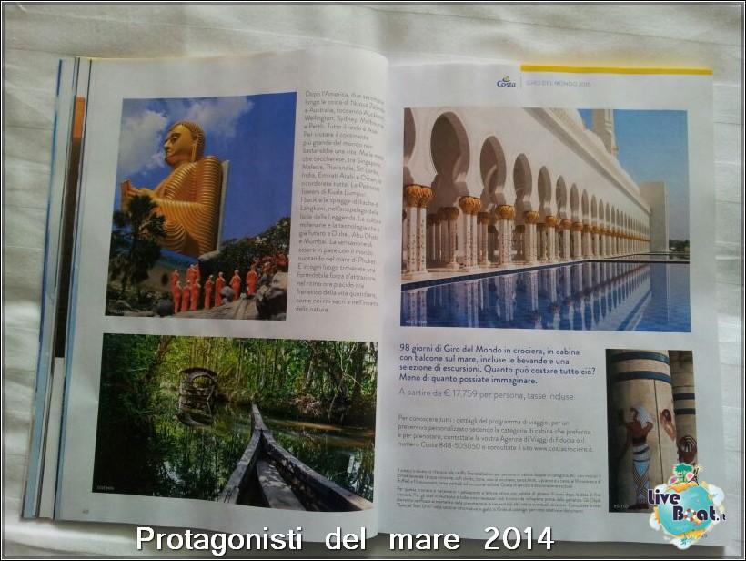 2014/05/12 - Barcellona Protagonisti del mare Costa Luminosa-2protagonisti-mare-costa-luminosa-costa-crociere-costa-diadema-battesimo-christening-costa-jpg