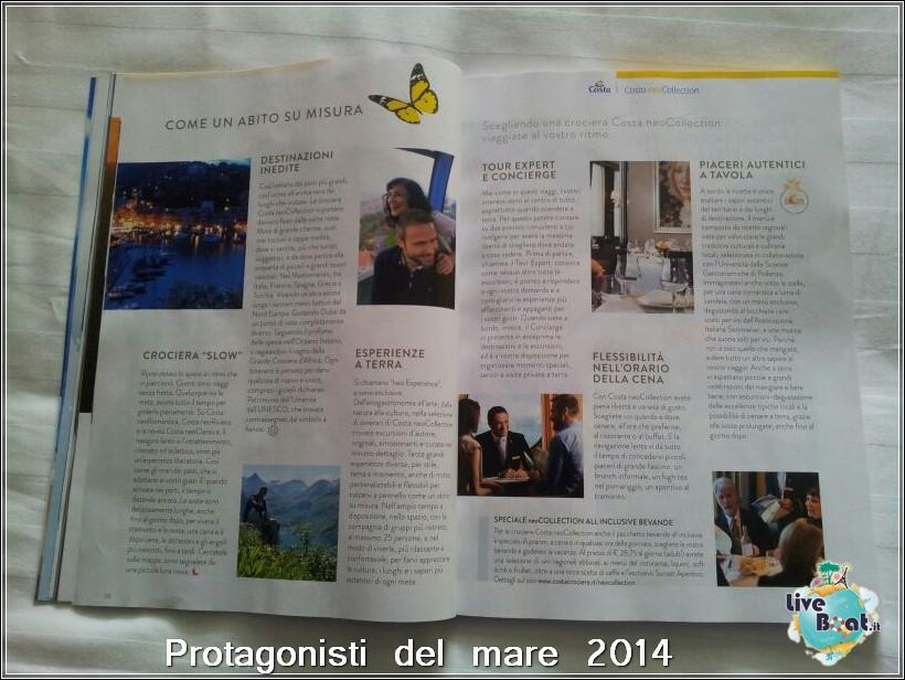 2014/05/12 - Barcellona Protagonisti del mare Costa Luminosa-16protagonisti-mare-costa-luminosa-costa-crociere-costa-diadema-battesimo-christening-costa-jpg