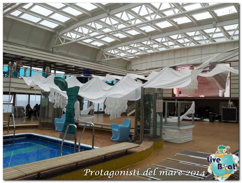 2014/05/12 - Barcellona Protagonisti del mare Costa Luminosa-foto-protagonisti-mare-costacrociere-costa-cruises-costa-diadema-costa-luminosa-diadema-battesimo-christening-diadema-1-jpg