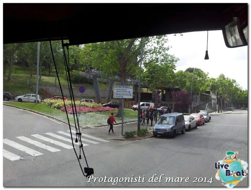 2014/05/12 - Barcellona Protagonisti del mare Costa Luminosa-3foto-protagonisti-mare-costacrociere-costa-cruises-costa-diadema-costa-luminosa-diadema-ba-jpg