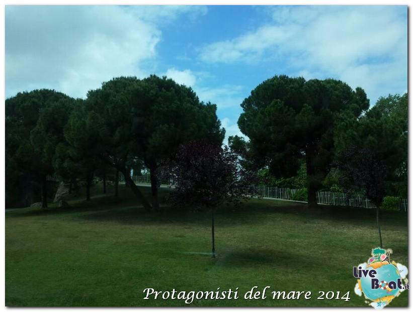 2014/05/12 - Barcellona Protagonisti del mare Costa Luminosa-5foto-protagonisti-mare-costacrociere-costa-cruises-costa-diadema-costa-luminosa-diadema-ba-jpg