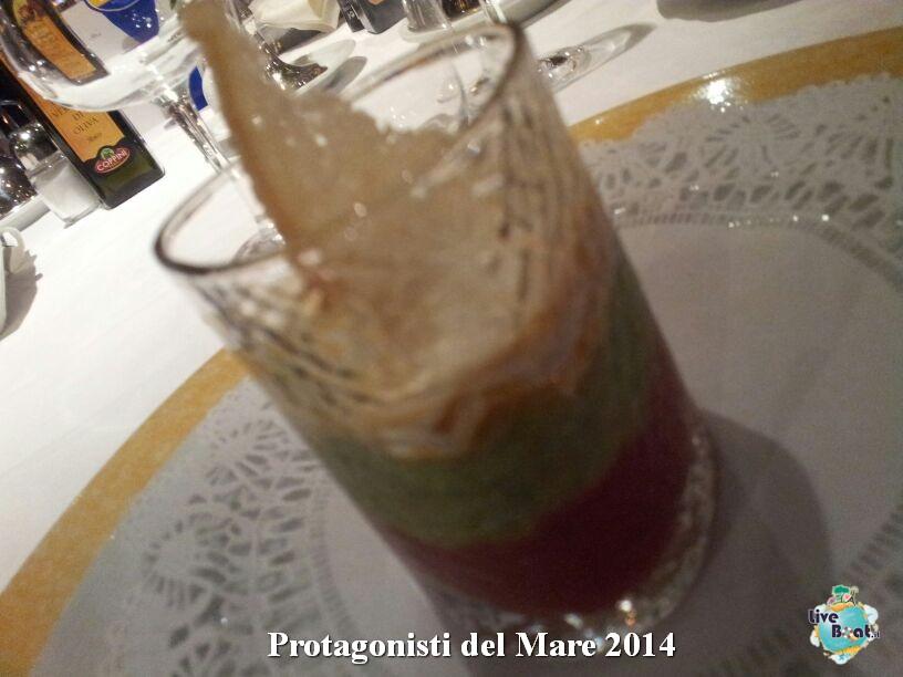 2014/05/12 - Barcellona Protagonisti del mare Costa Luminosa-32-protagonisti-mare-costa-luminosa-costa-crociere-costa-diadema-battesimo-christening-costa-jpg
