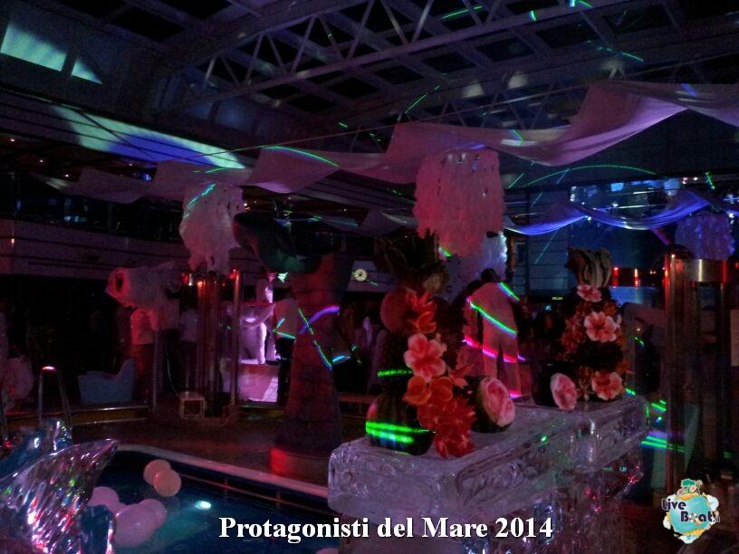 2014/05/12 - Barcellona Protagonisti del mare Costa Luminosa-5-protagonisti-mare-costa-luminosa-costa-crociere-costa-diadema-battesimo-christening-costa-jpg