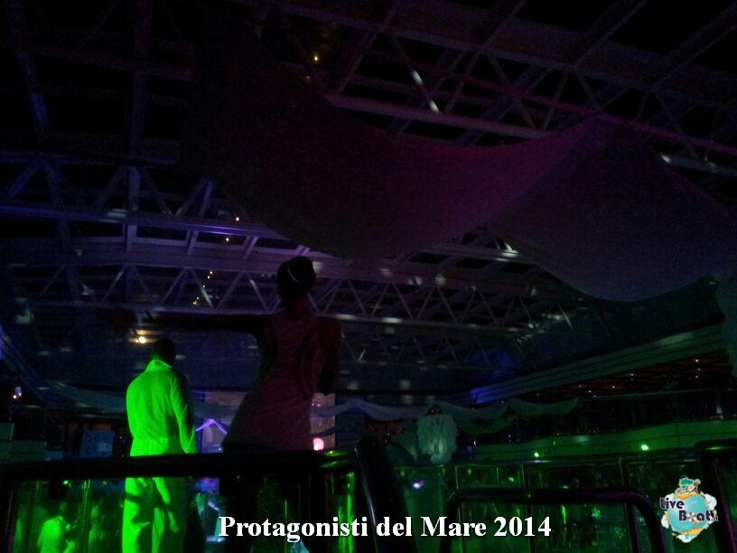 2014/05/12 - Barcellona Protagonisti del mare Costa Luminosa-12-protagonisti-mare-costa-luminosa-costa-crociere-costa-diadema-battesimo-christening-costa-jpg