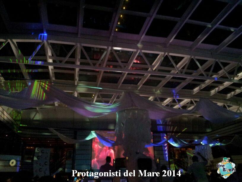 2014/05/12 - Barcellona Protagonisti del mare Costa Luminosa-13-protagonisti-mare-costa-luminosa-costa-crociere-costa-diadema-battesimo-christening-costa-jpg