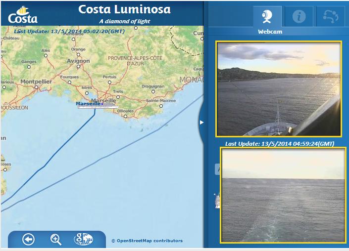 2014/05/13 - Marsiglia, Protagonisti del mare Costa Luminosa-luminosa_marsiglia-png
