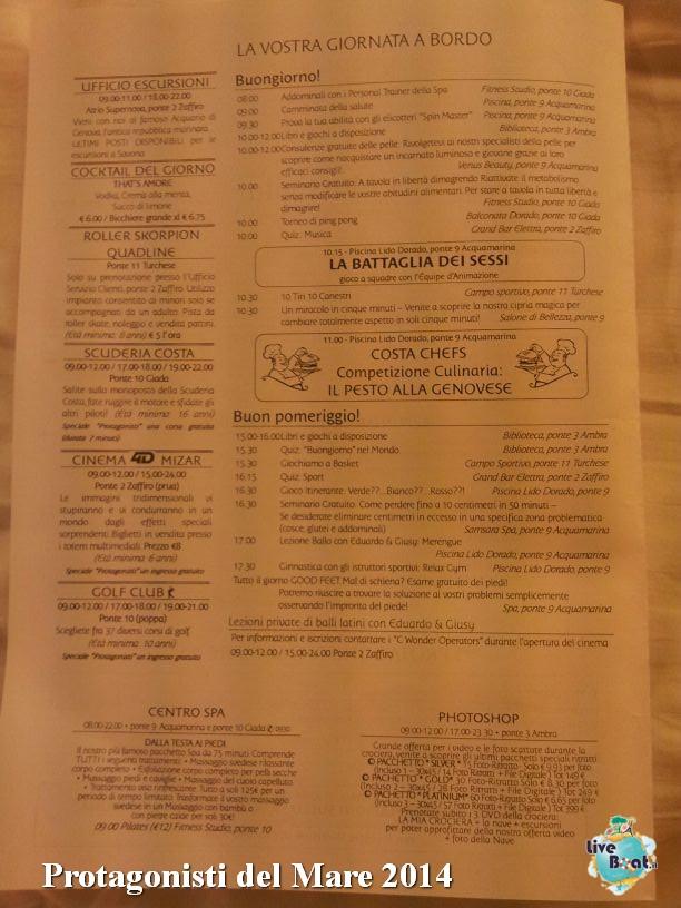 2014/05/13 - Marsiglia, Protagonisti del mare Costa Luminosa-9-protagonisti-mare-costa-luminosa-costa-crociere-costa-diadema-battesimo-christening-costa-jpg