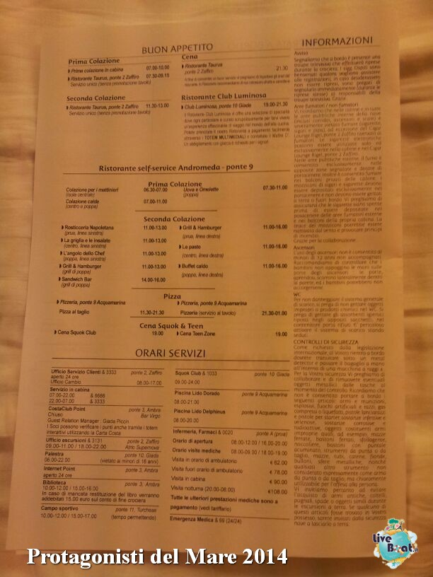 2014/05/13 - Marsiglia, Protagonisti del mare Costa Luminosa-10-protagonisti-mare-costa-luminosa-costa-crociere-costa-diadema-battesimo-christening-costa-jpg