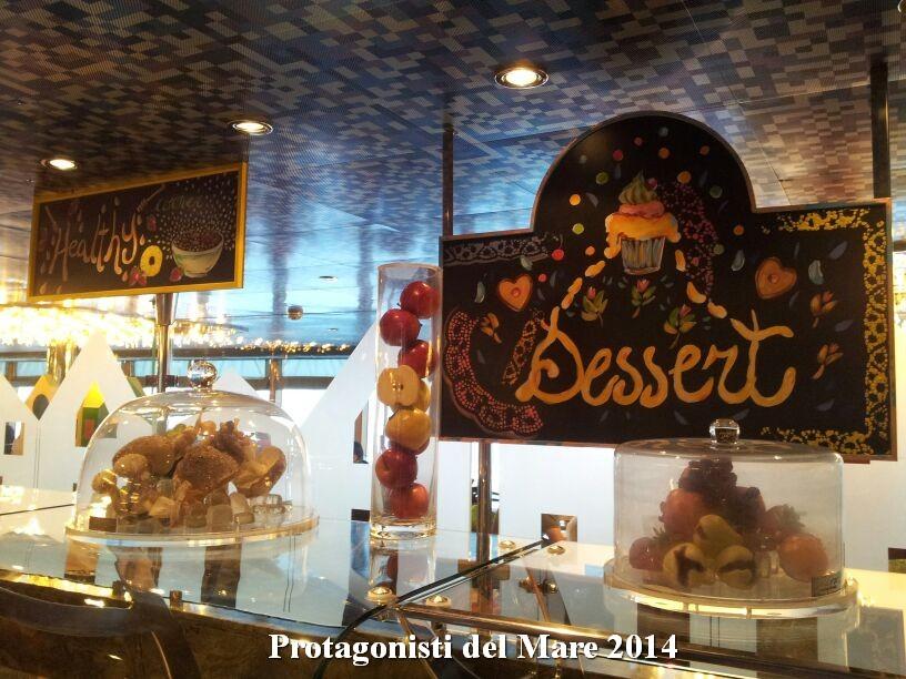 2014/05/13 - Marsiglia, Protagonisti del mare Costa Luminosa-1-protagonisti-mare-costa-luminosa-costa-crociere-costa-diadema-battesimo-christening-costa-jpg