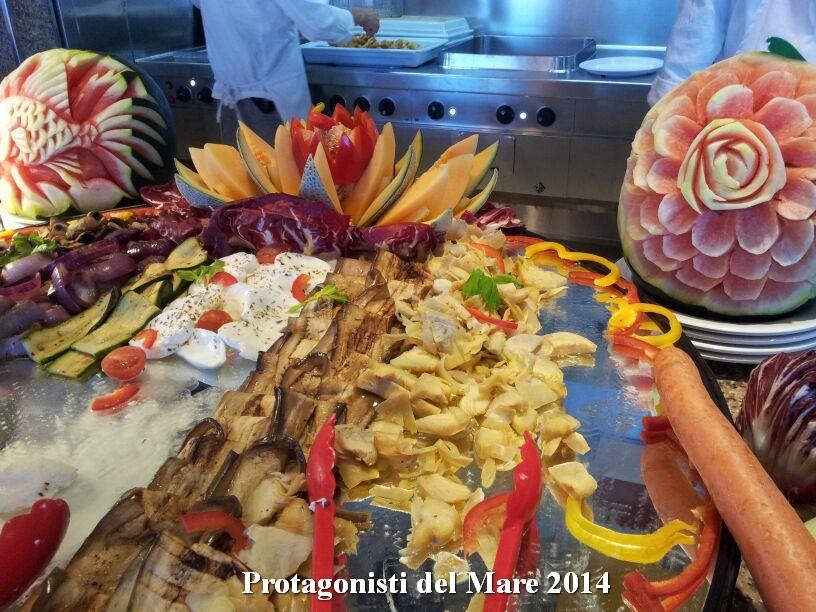 2014/05/13 - Marsiglia, Protagonisti del mare Costa Luminosa-3-protagonisti-mare-costa-luminosa-costa-crociere-costa-diadema-battesimo-christening-costa-jpg