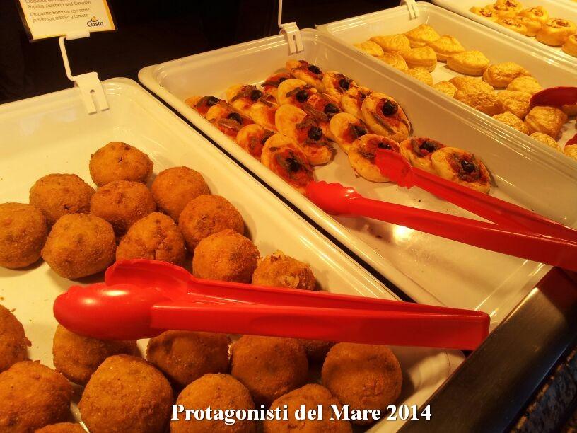 2014/05/13 - Marsiglia, Protagonisti del mare Costa Luminosa-4-protagonisti-mare-costa-luminosa-costa-crociere-costa-diadema-battesimo-christening-costa-jpg